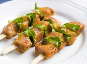 Mojitospies