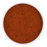 American Roast Seasoning